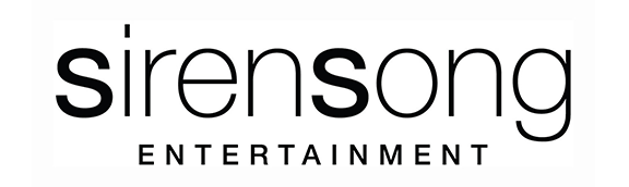 SirenSong Entertainment