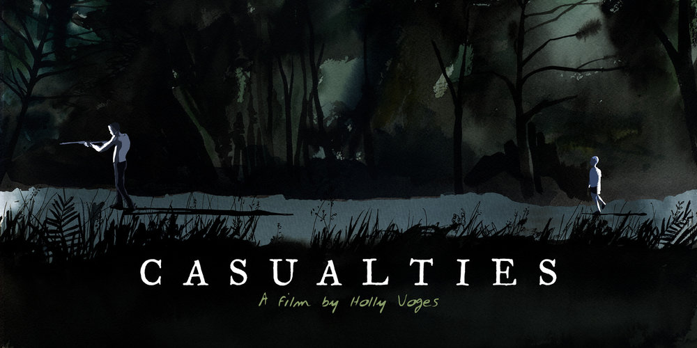 Casualties_POSTER.jpeg