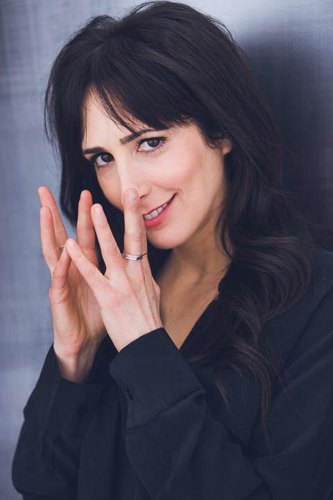 Manager:  Donna DeStefano
