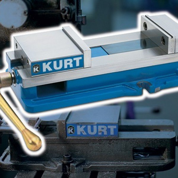 bike stand Kurt_Manufacturing