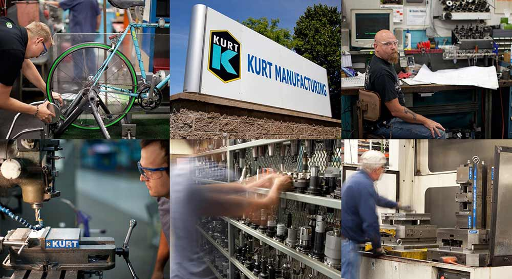 Kurt_History.jpg