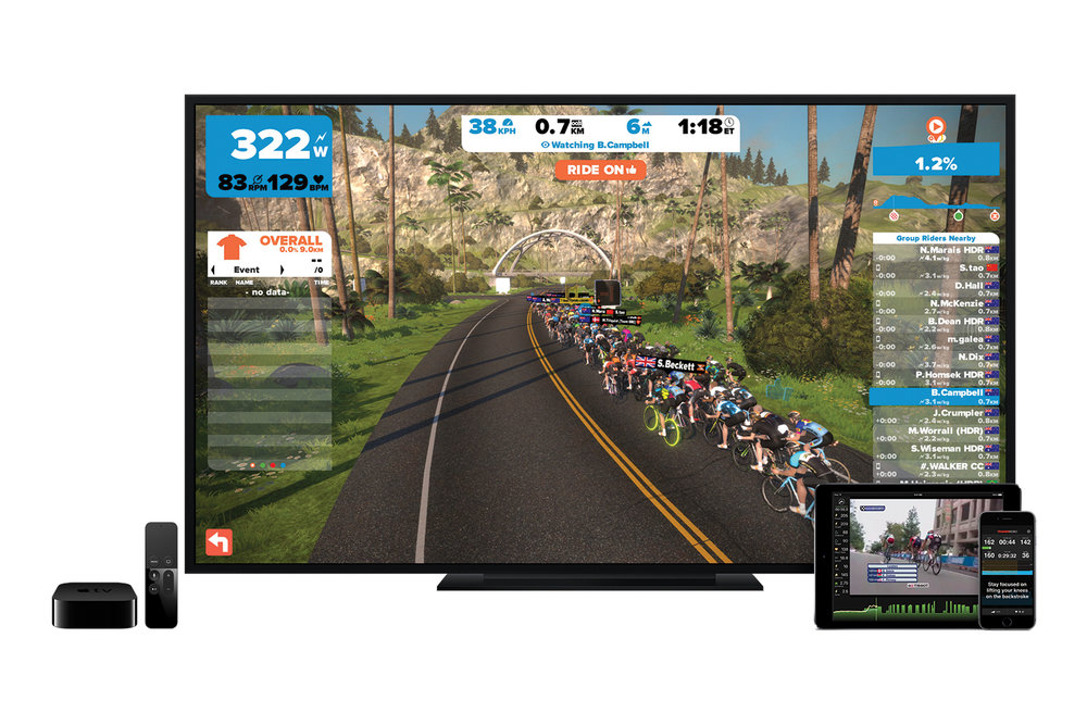 zwift+smart+bike+trainer.jpg