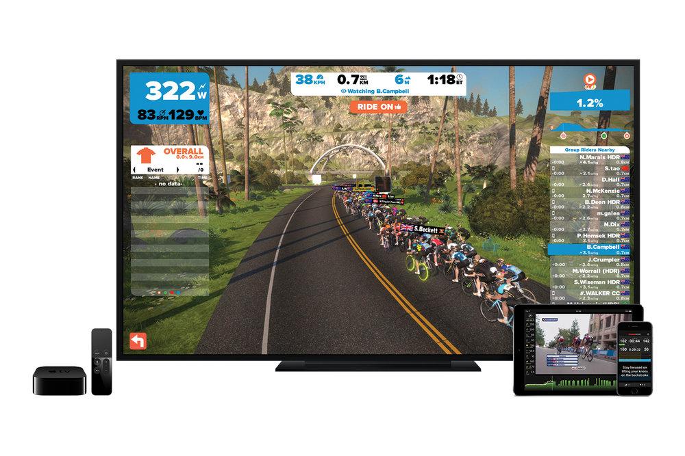 smart+bike+trainer.jpg