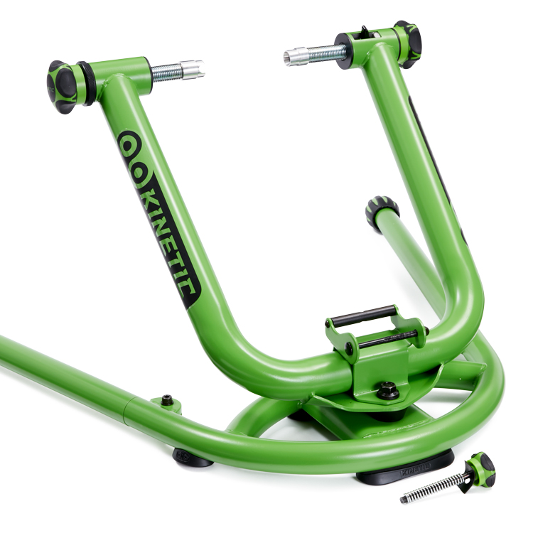 bike trainer frame design SCRR_Frame.jpg
