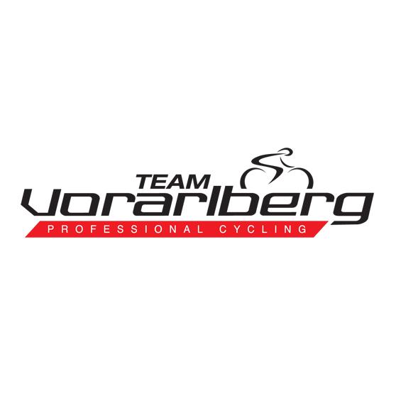 Sponsorship_Vorarlberg.jpg