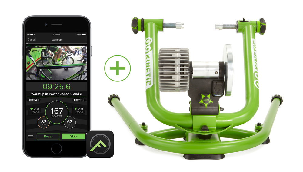 smart bike trainer android and ios app.jpg