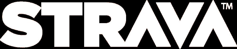 strava-logo-comp_white.png
