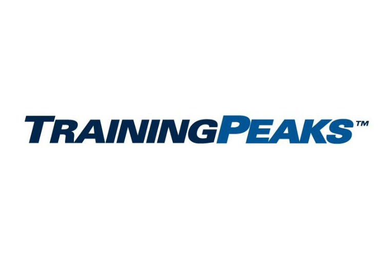 Kinetic — Round Tripping Workouts with TrainingPeaks and the