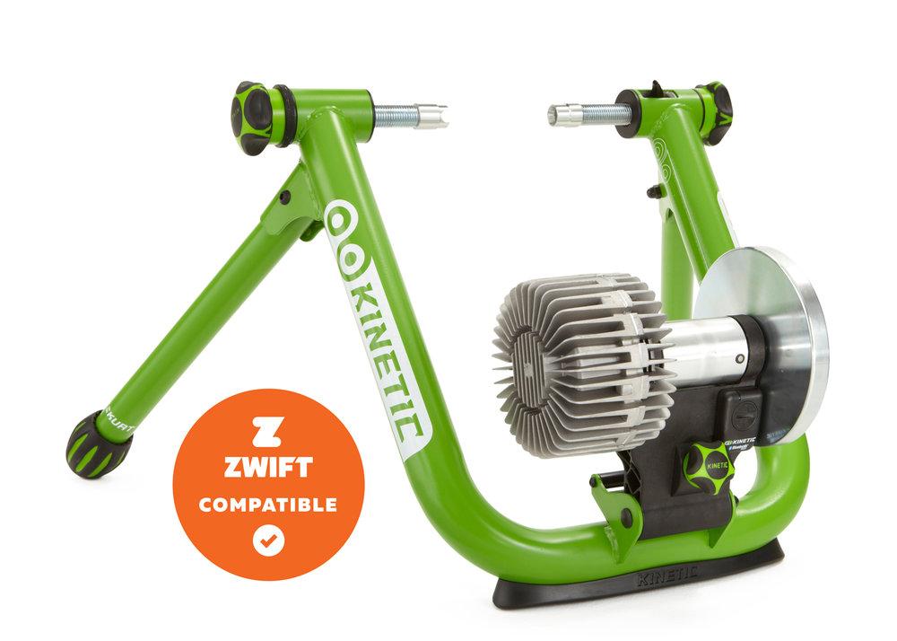 Kinetic Road Machine Smart Zwift.jpg