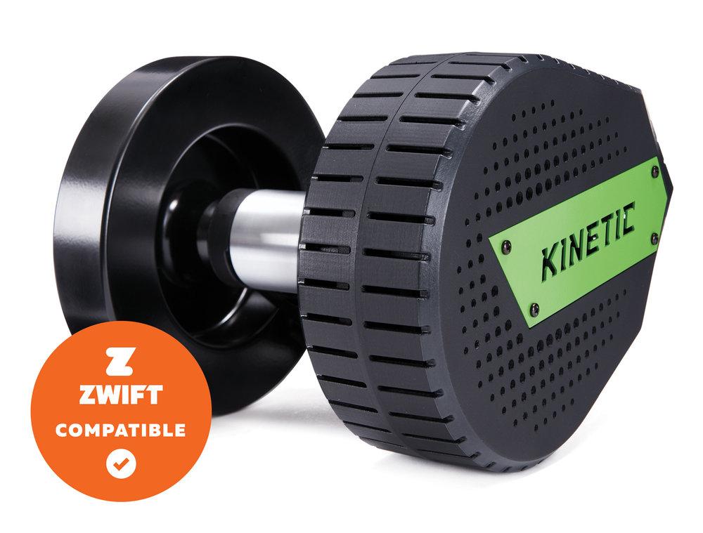 Kinetic Smart Control Power Unit Zwift.jpg