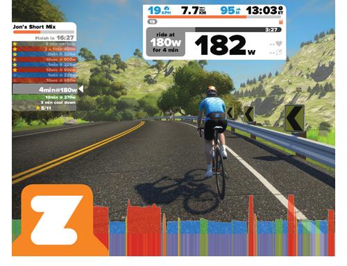 Zwift-app.png