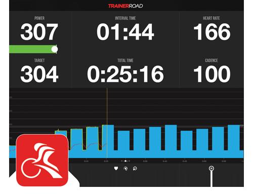 TrainerRoad-app.png