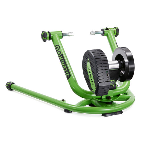 09677b627a Kinetic — Rock and Roll | Smart Control - Bike Trainer