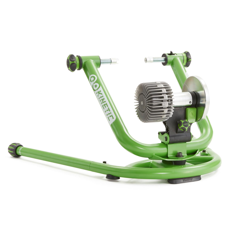 NEW Kurt Kinetic Riser Ring Riser Block Adjustable Trainer Wheel Block