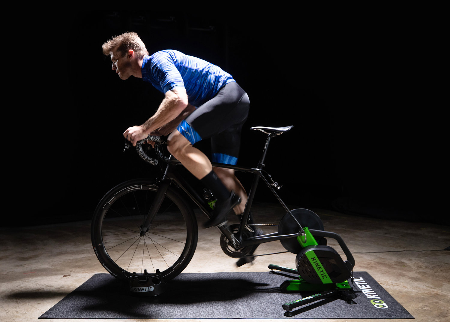 a3d1c4d7dbc Kinetic - Indoor Bike Trainers