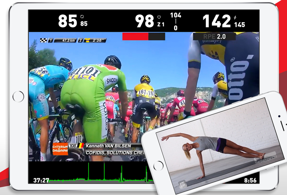 The+Sufferfest+App+Kinetic.png