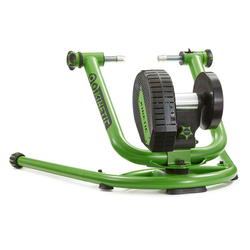 bdcd5c3acb Kinetic — NEW: Rock and Roll | Control - Bike Trainer
