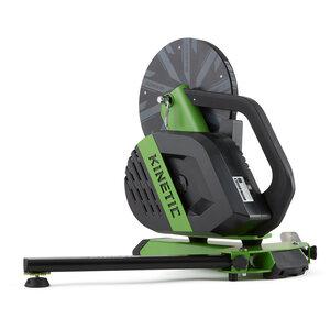 Kinetic - Indoor Bike Trainers, Interactive Smart Trainers and