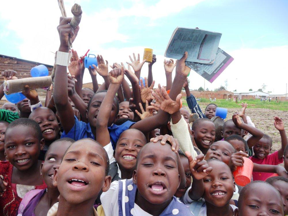 Malawi Jan 14 10 Chingambo kids 1.JPG