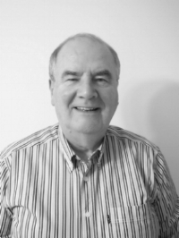 John Mitchell     (CEO) (Voluntary)    John has been a statistician, trade union official and director of fundraising. He has been involved with Africa for thirty years and is a founder member of Schools and Health Foundation.