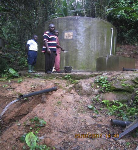 EFAH WATER 4.png
