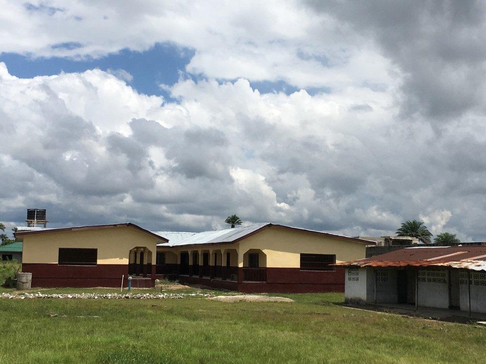 St Mukasa 1.jpg