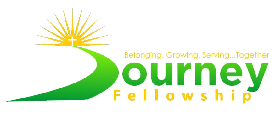 Journey Fellowship