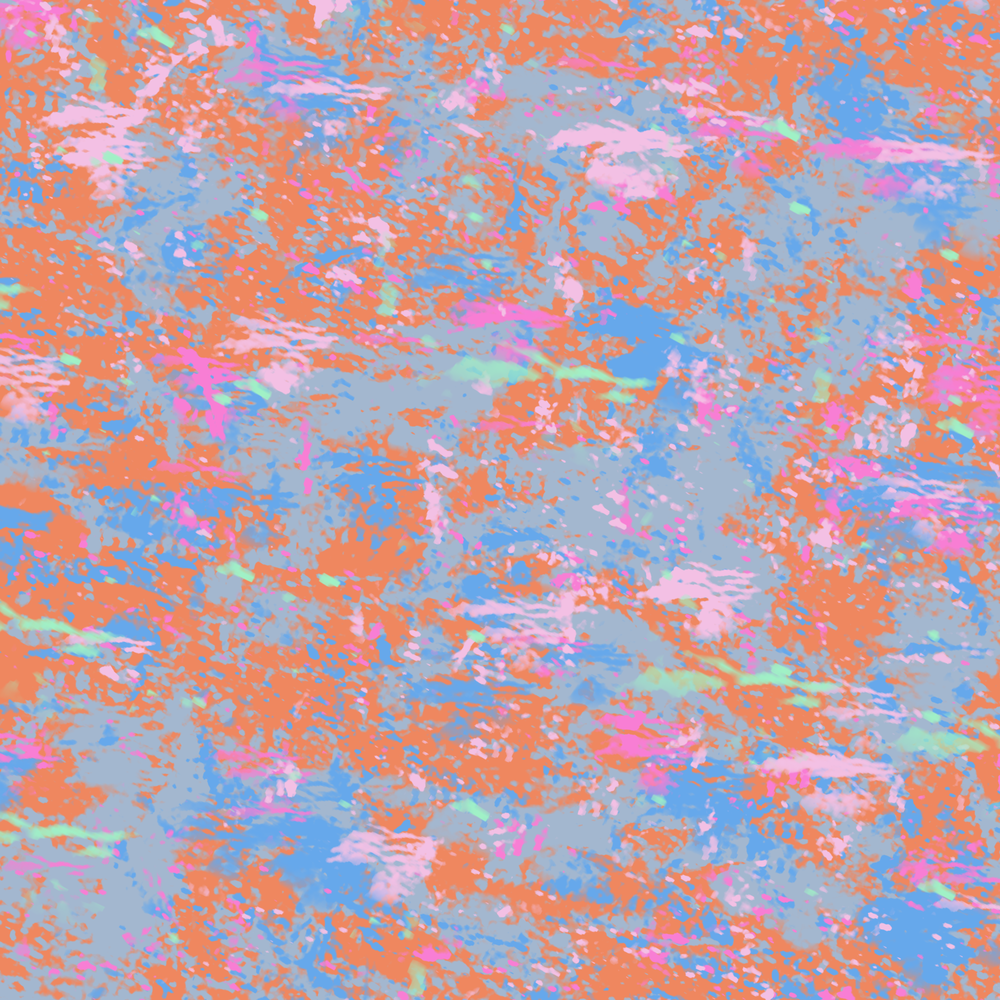 texture3.png