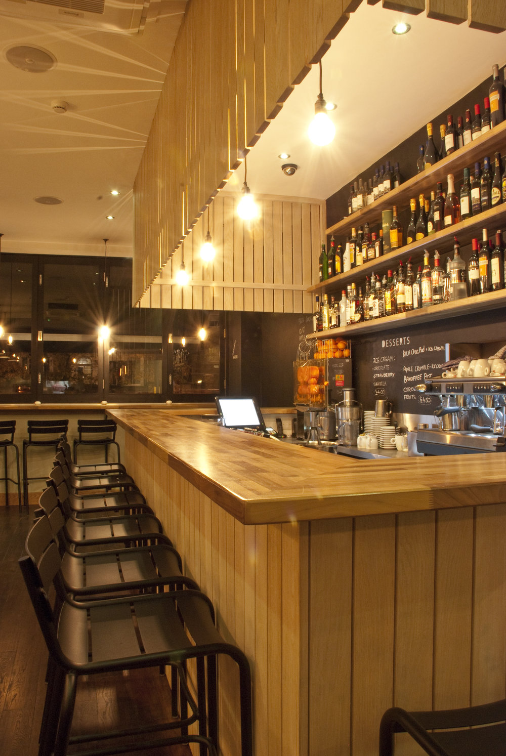 view towards front of bar.jpg