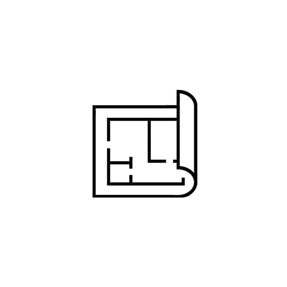 Stage 1.2 Design.jpg