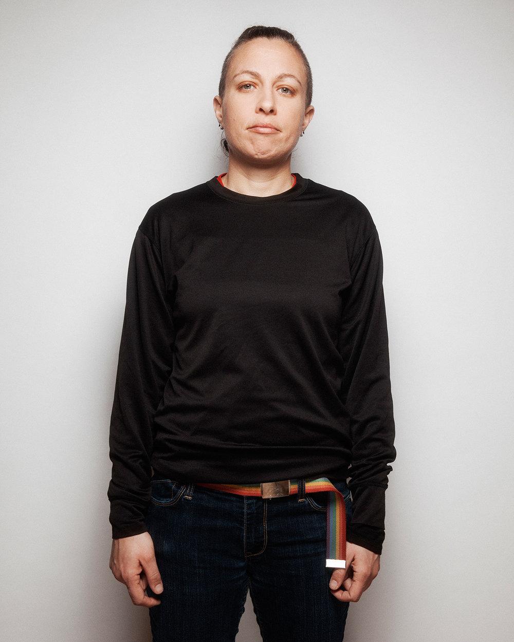 Jessica Allier-Lopez