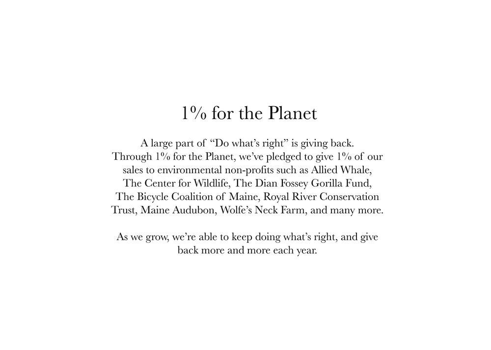 12.1.1%.jpg