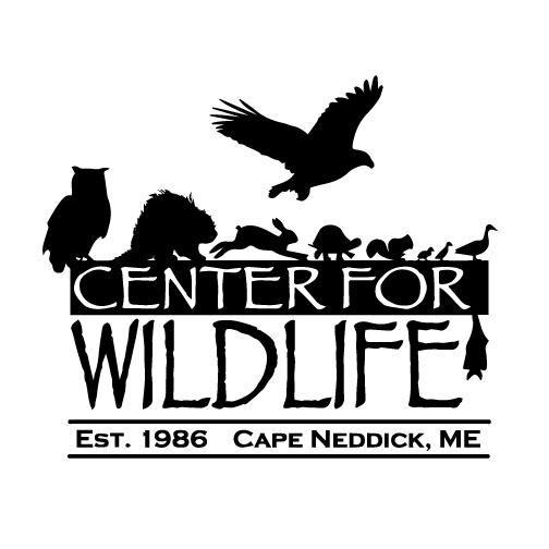 CenterForWildlife.jpg