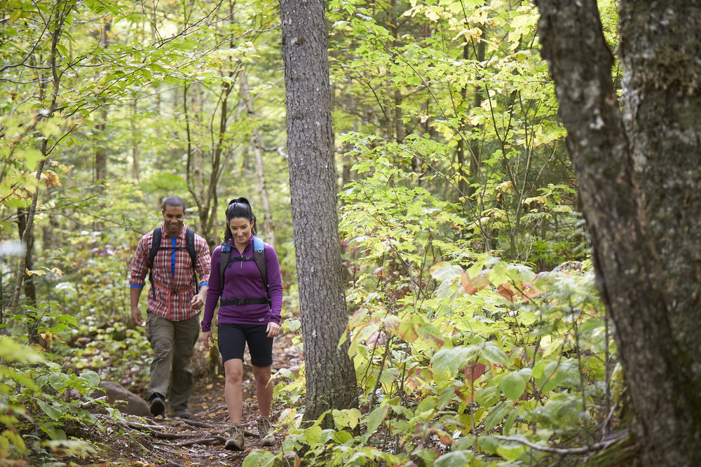 AMC Maine hiking 2jpg.jpg