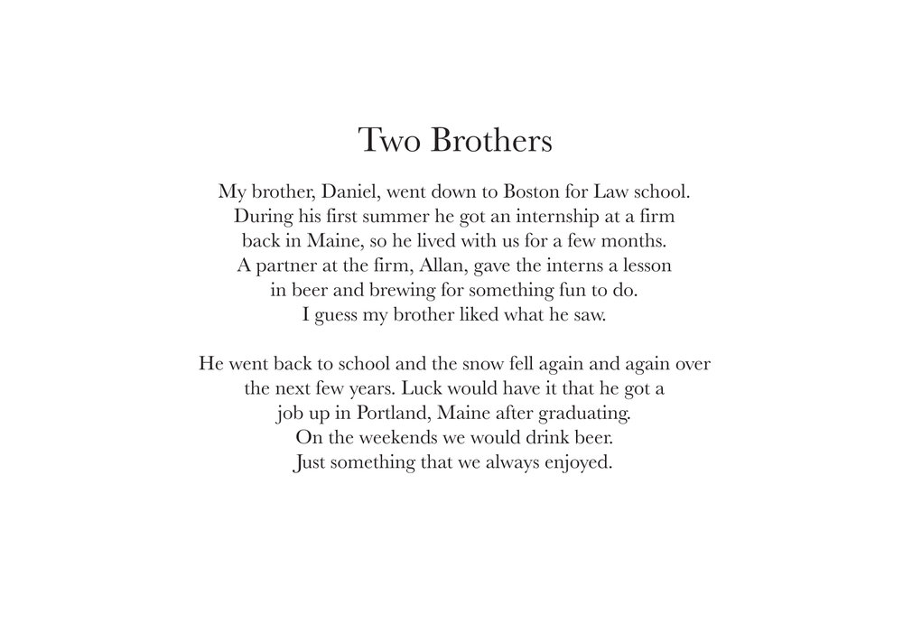 5.TwoBrothers.jpg