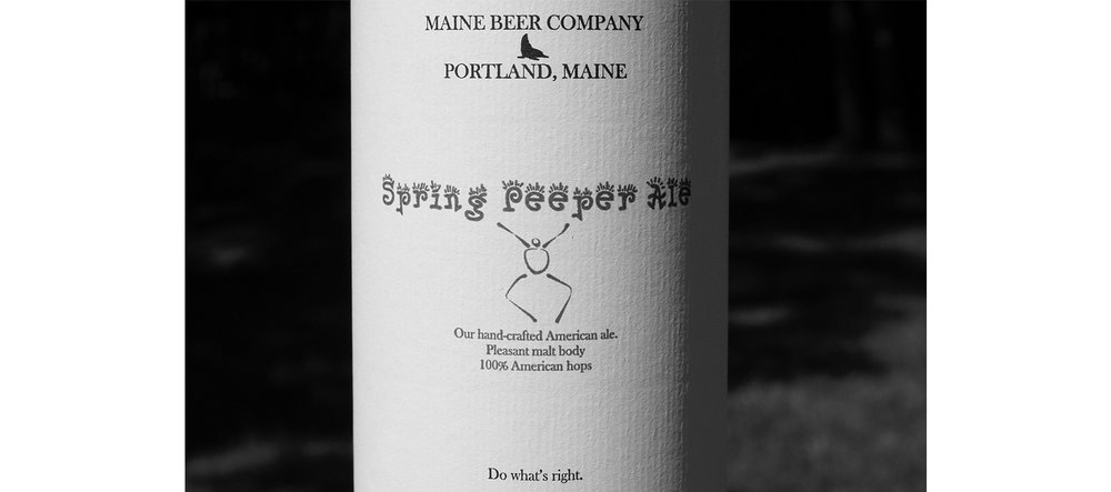 SpringPeeper V.2.jpg
