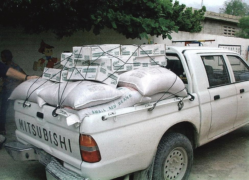 Truck of Supplies from Vendor.jpg