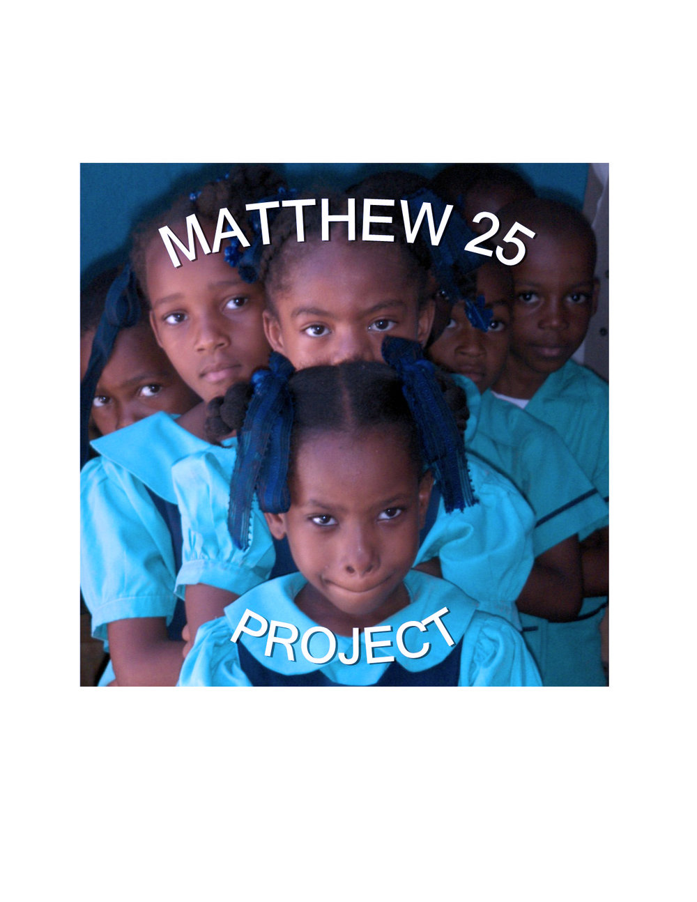 Matthew 25 Project Icon.jpg