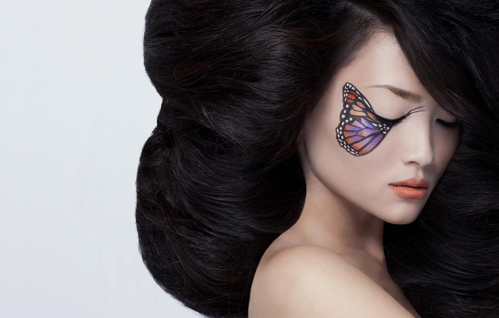 mjs_Madame Butterfly.jpg