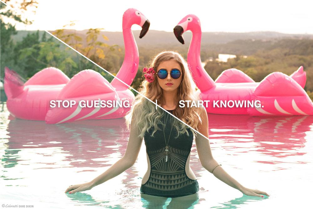 Xrite-StopGuessing-DixieDixon-Flamingo-BeforeAfter-1080w.jpg
