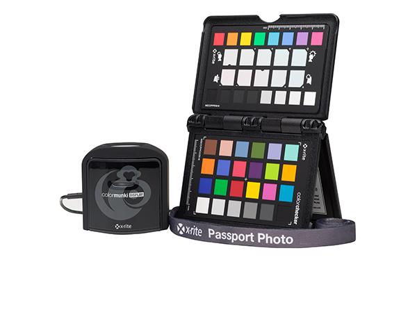 colormunki-photographer-kit-rebate.jpg