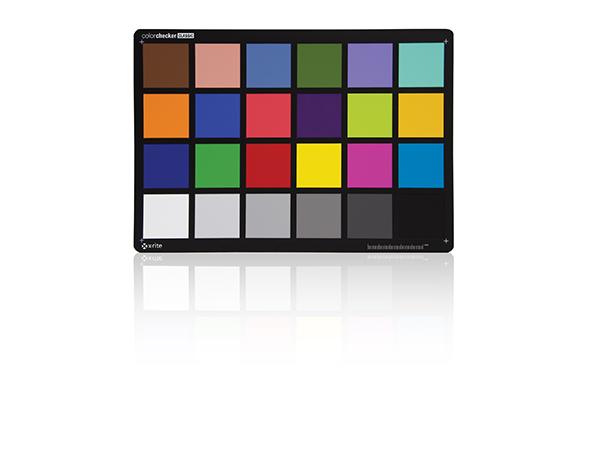 colorchecker-classic-rebate.jpg