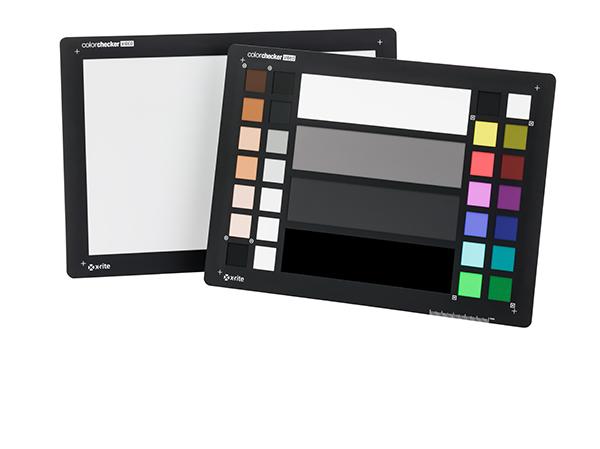 colorchecker-video-rebate.jpg
