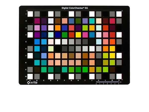 colorchecker-digital-sg-rebate.jpg
