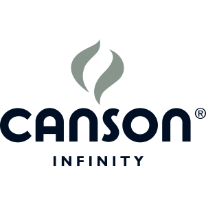 canson-infinity.png