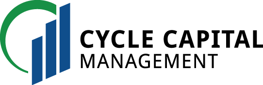 CYC_logo_vf_PNG_couleur.png