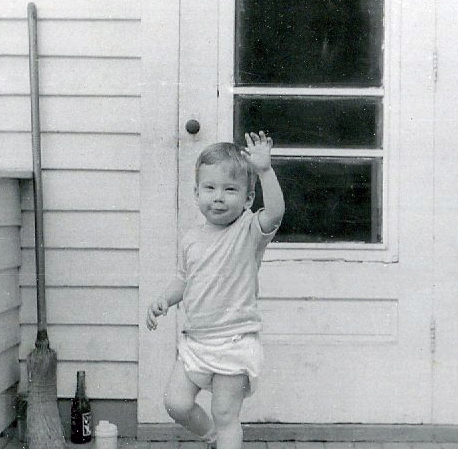 Dan Smith, Owner