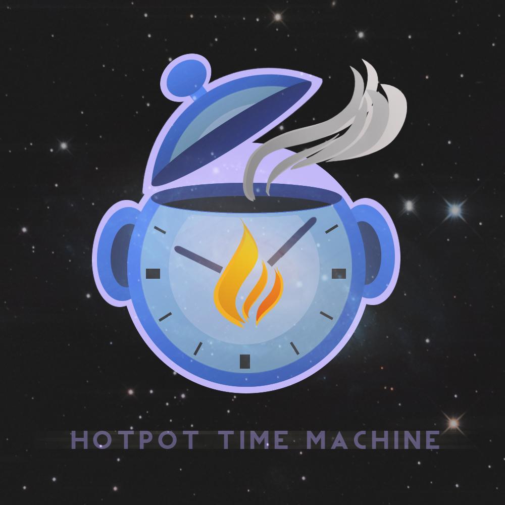 hotpot time machine blue space.jpg