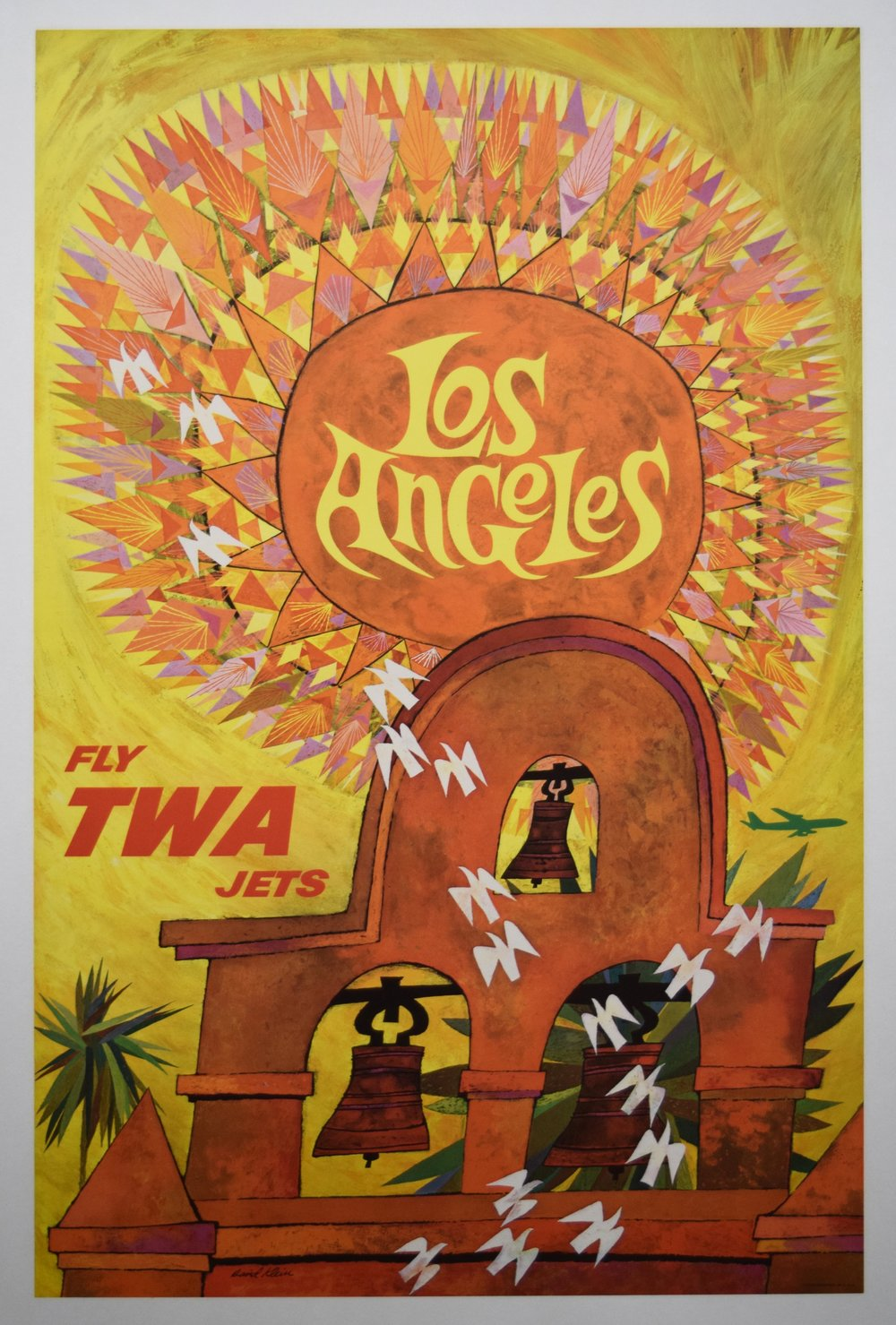 Airline_TWA_Los_Angeles_David_Klein.jpg