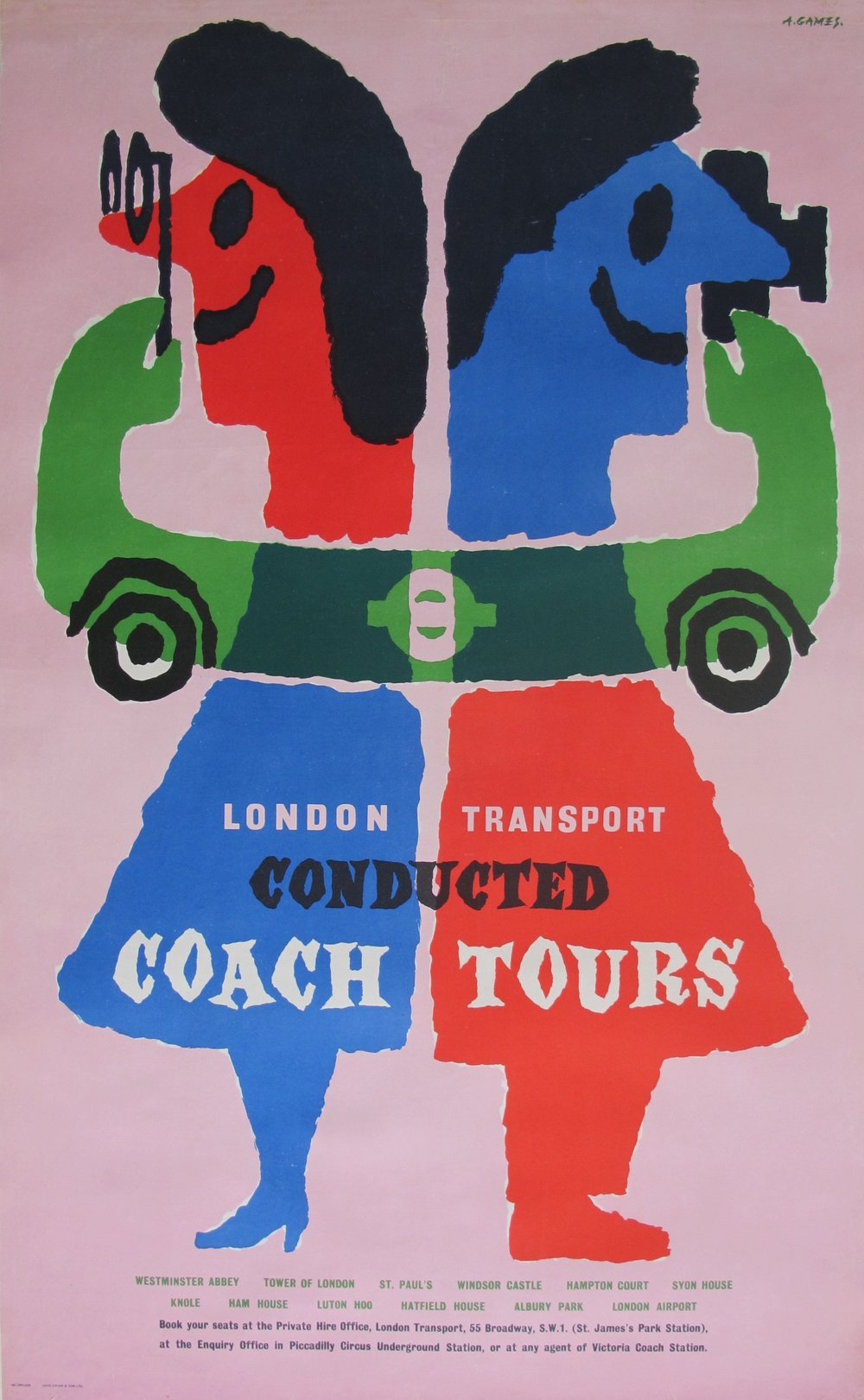 London_Transport_Abram_Games.jpg